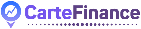 Logo de CarteFinance